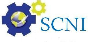 SCNI_logo