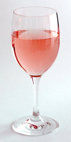 Wine_glassjpg