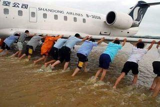 Plane_teams
